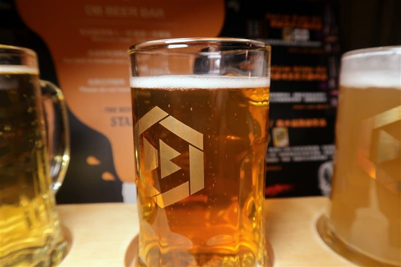 DB Beer Bar Taipei 北車酒吧 聚會聚餐包場036.jpg