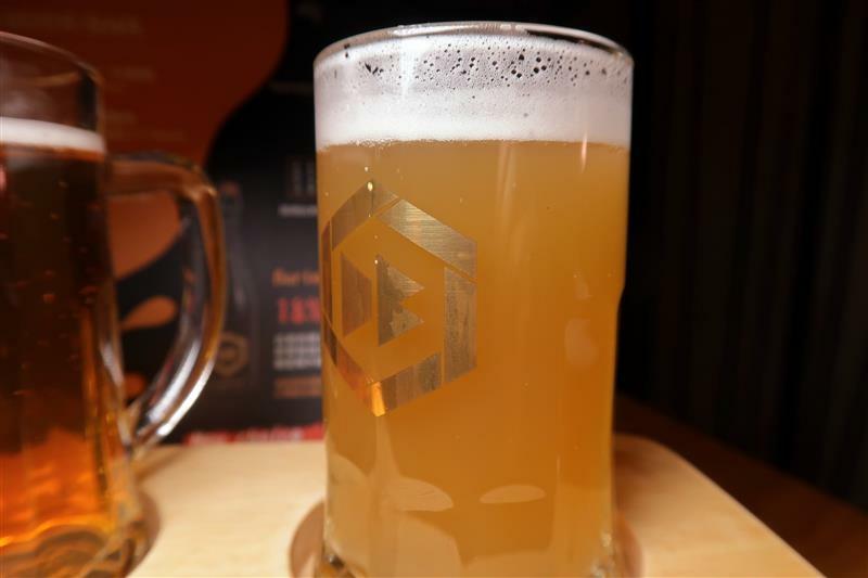 DB Beer Bar Taipei 北車酒吧 聚會聚餐包場037.jpg