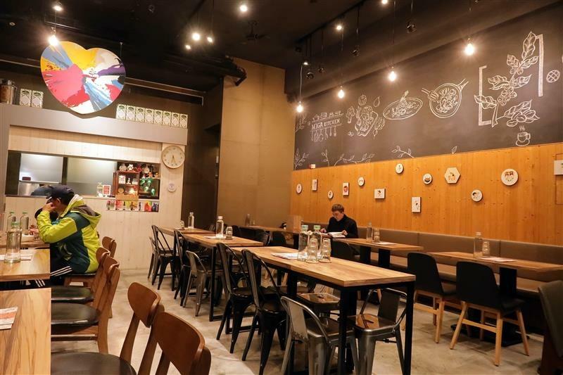 Miga kitchen pasta 信義區義大利麵002.jpg