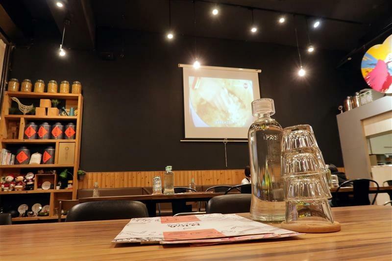 Miga kitchen pasta 信義區義大利麵003.jpg