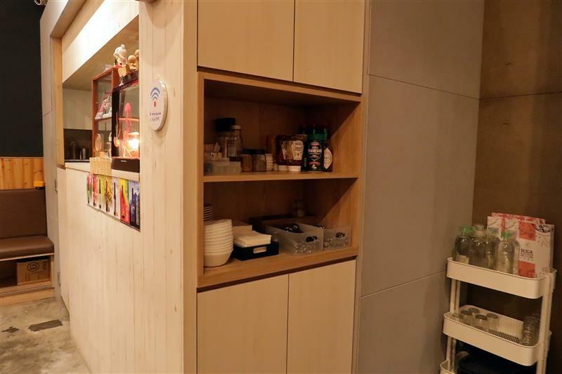 Miga kitchen pasta 信義區義大利麵006.jpg