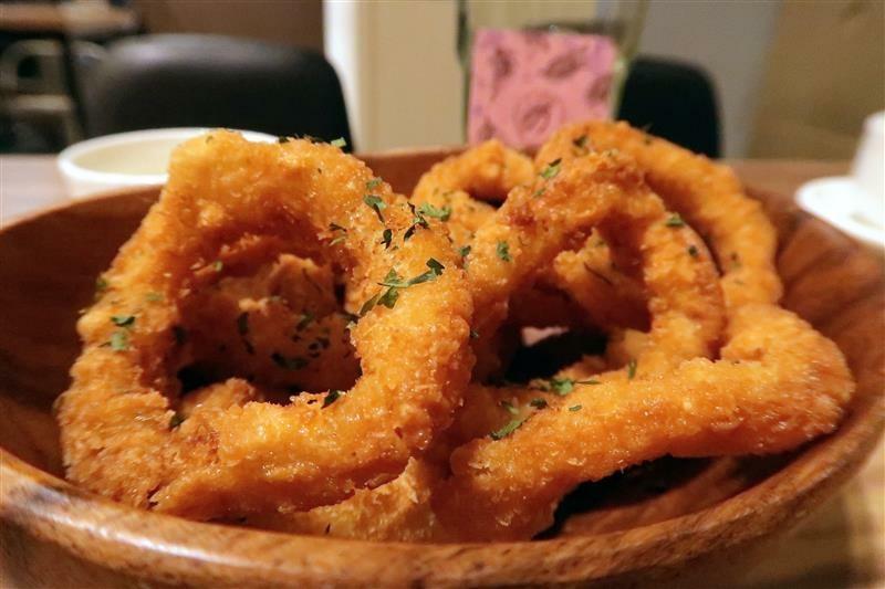 Miga kitchen pasta 信義區義大利麵020.jpg