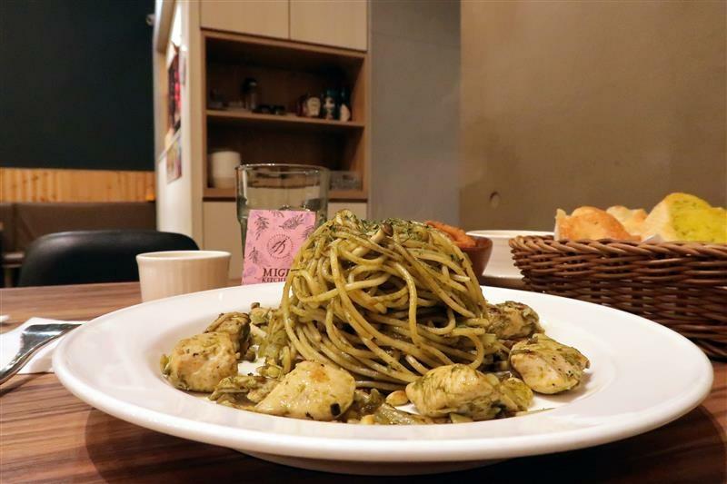 Miga kitchen pasta 信義區義大利麵023.jpg