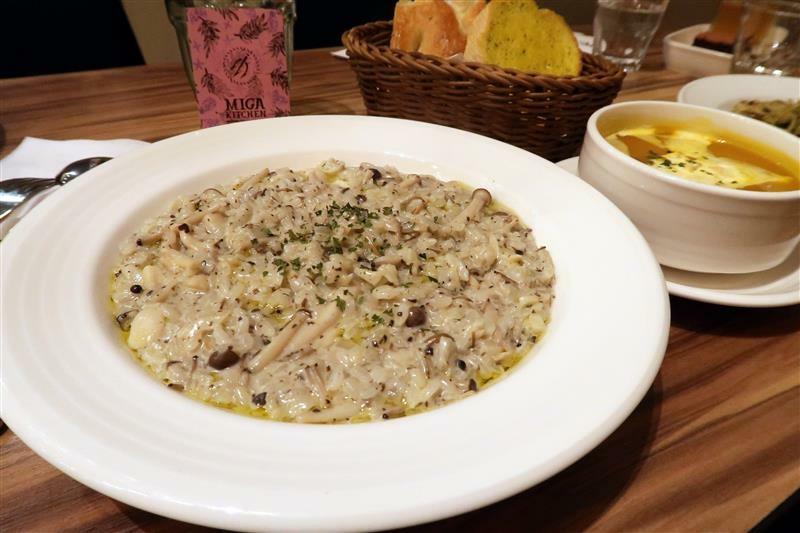 Miga kitchen pasta 信義區義大利麵030.jpg