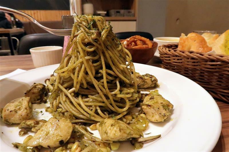 Miga kitchen pasta 信義區義大利麵027.jpg