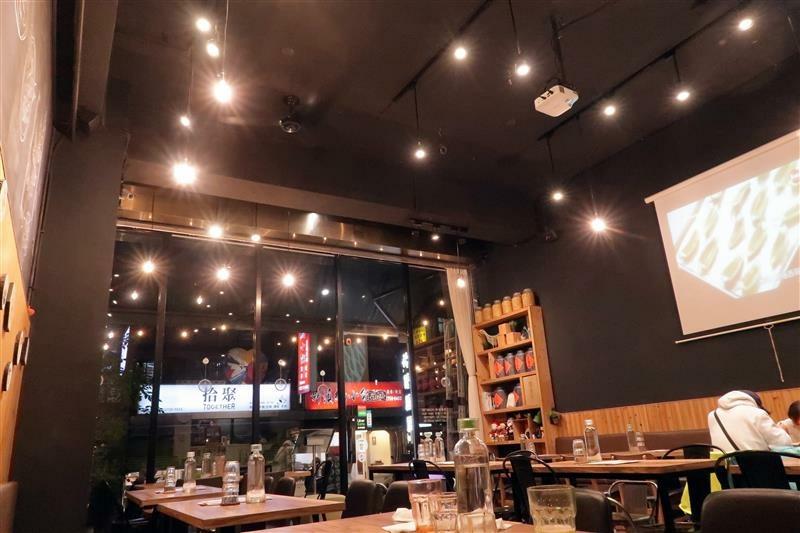 Miga kitchen pasta 信義區義大利麵029.jpg