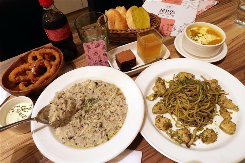 Miga kitchen pasta 信義區義大利麵040.jpg