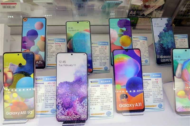 傑昇通信 空機 iPhone哪裡買 018.jpg