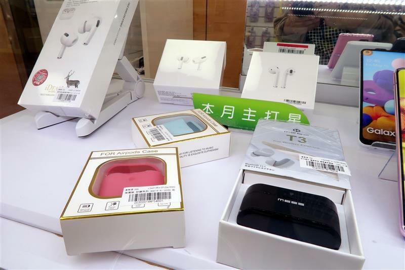 傑昇通信 空機 iPhone哪裡買 019.jpg