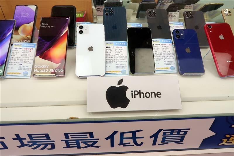 傑昇通信 空機 iPhone哪裡買 039.jpg