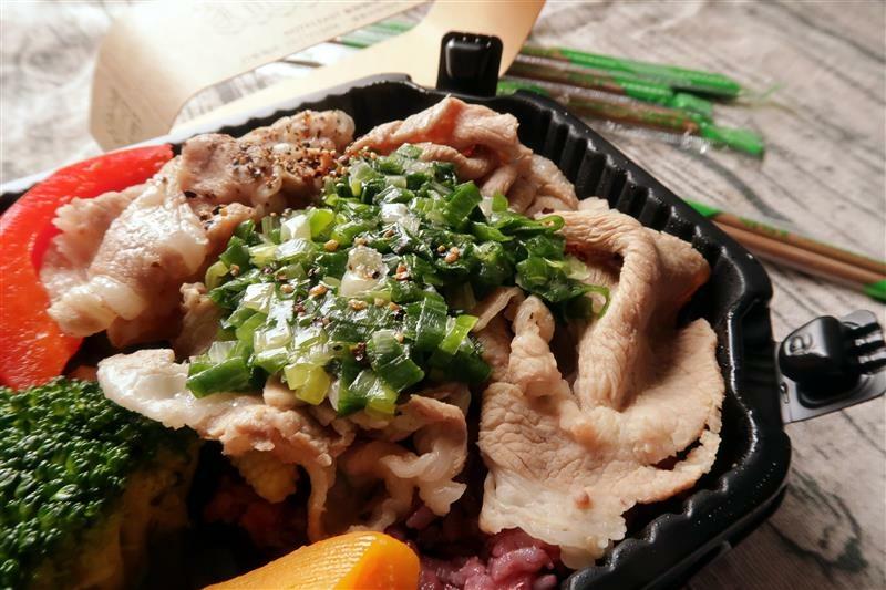 家常範低GI私廚 南京三民便當 低卡健康餐 舒肥餐盒 006.jpg