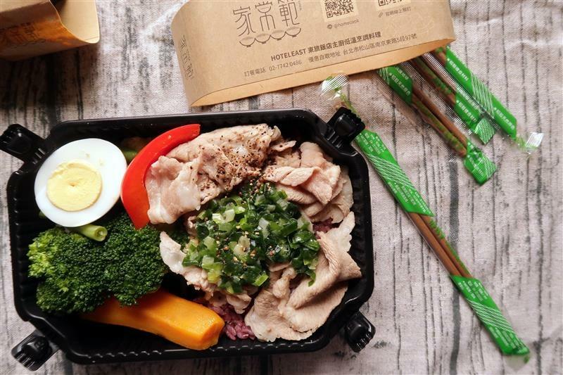 家常範低GI私廚 南京三民便當 低卡健康餐 舒肥餐盒 005.jpg