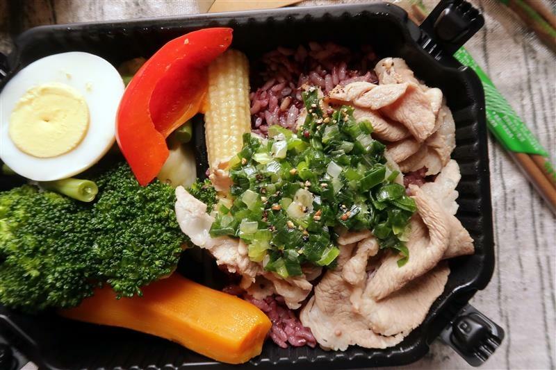 家常範低GI私廚 南京三民便當 低卡健康餐 舒肥餐盒 009.jpg