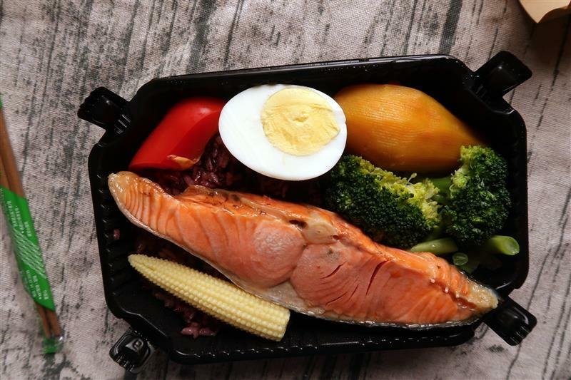 家常範低GI私廚 南京三民便當 低卡健康餐 舒肥餐盒 020.jpg