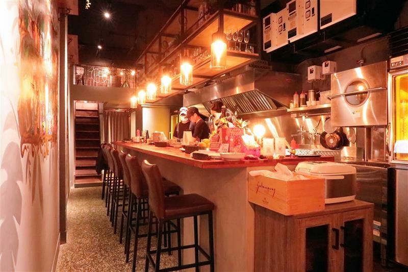 信義安和 餐酒館 信宅 食堂 005.jpg