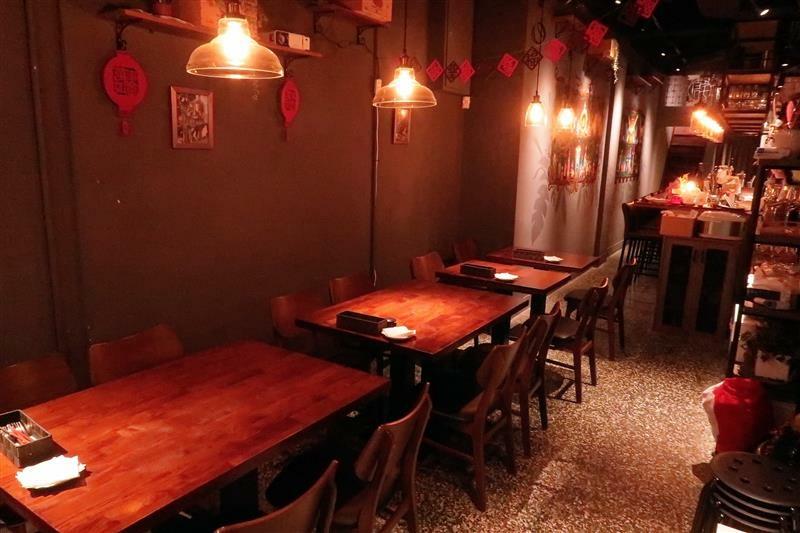 信義安和 餐酒館 信宅 食堂 003.jpg