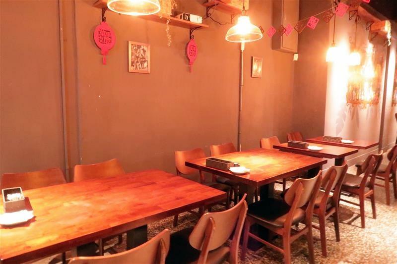 信義安和 餐酒館 信宅 食堂 004.jpg