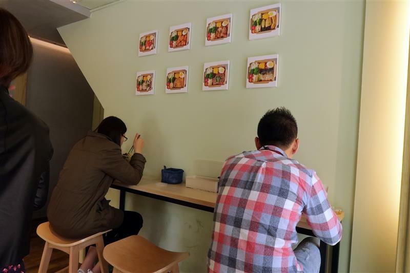 南港 健康餐盒 BONNE SANTE  双得健康餐盒 003.jpg