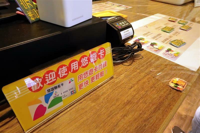 南港 健康餐盒 BONNE SANTE  双得健康餐盒 006.jpg