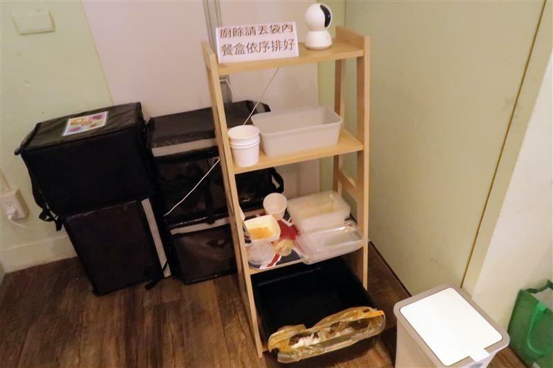 南港 健康餐盒 BONNE SANTE  双得健康餐盒 010.jpg