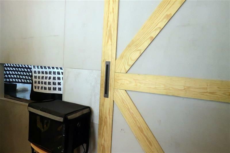 南港 健康餐盒 BONNE SANTE  双得健康餐盒 011.jpg