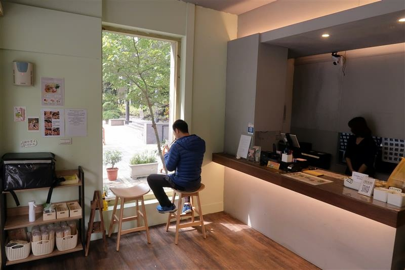 南港 健康餐盒 BONNE SANTE  双得健康餐盒 016.jpg