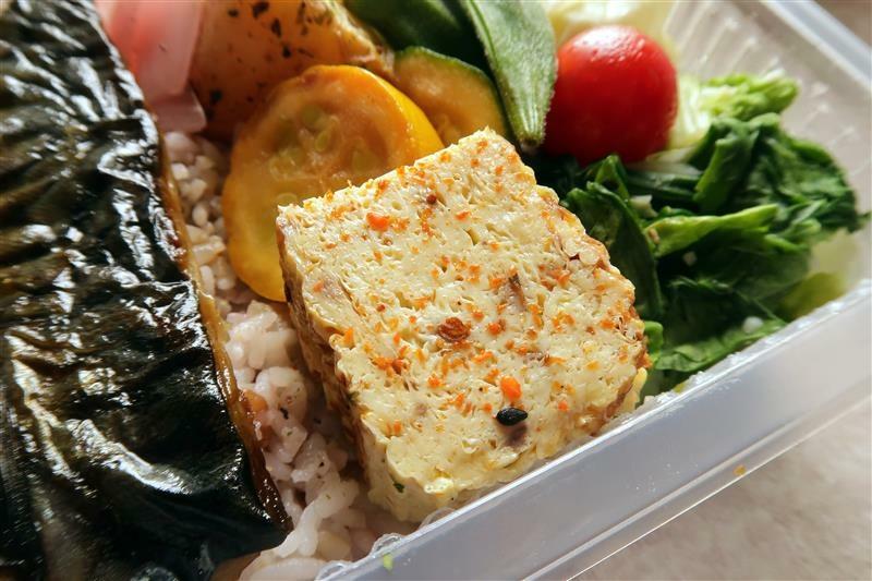 南港 健康餐盒 BONNE SANTE  双得健康餐盒 022.jpg