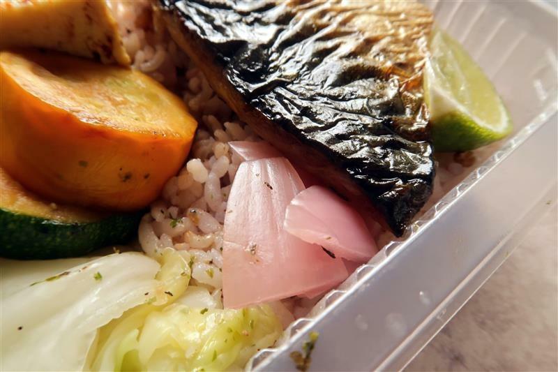 南港 健康餐盒 BONNE SANTE  双得健康餐盒 025.jpg
