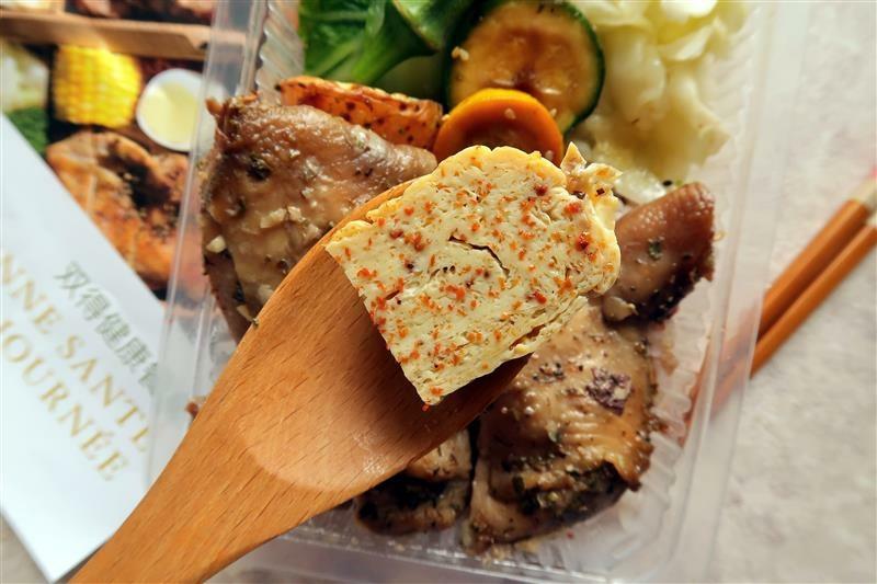 南港 健康餐盒 BONNE SANTE  双得健康餐盒 033.jpg