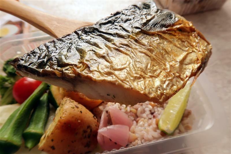南港 健康餐盒 BONNE SANTE  双得健康餐盒 026.jpg
