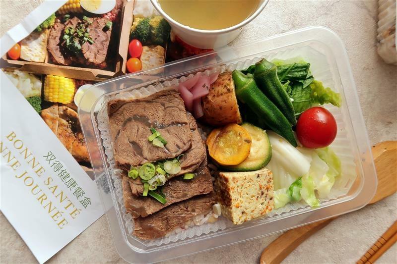 南港 健康餐盒 BONNE SANTE  双得健康餐盒 034.jpg