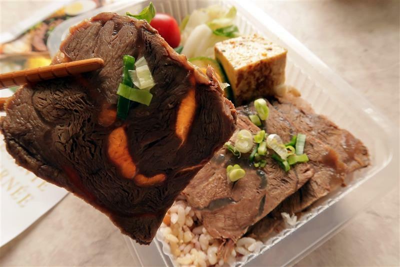 南港 健康餐盒 BONNE SANTE  双得健康餐盒 037.jpg