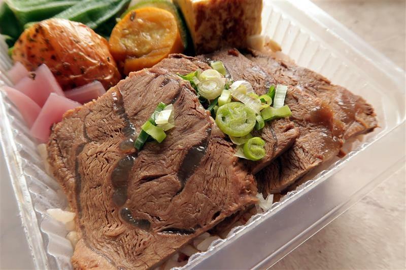 南港 健康餐盒 BONNE SANTE  双得健康餐盒 036.jpg