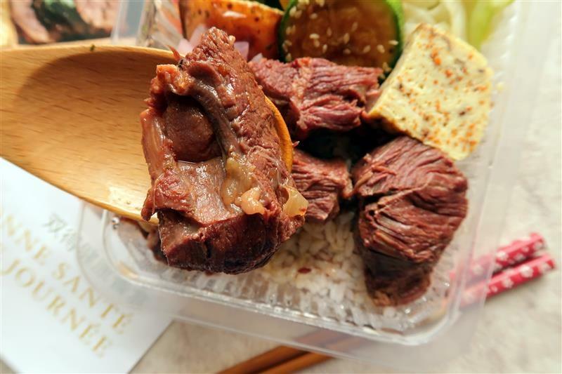 南港 健康餐盒 BONNE SANTE  双得健康餐盒 042.jpg