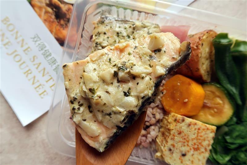南港 健康餐盒 BONNE SANTE  双得健康餐盒 047.jpg