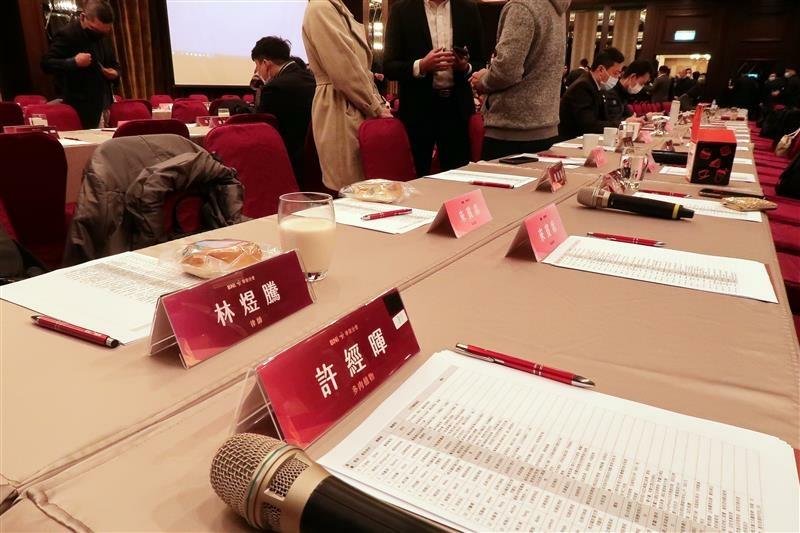 bni 商會 台北 華榮分會 早餐會 006.jpg