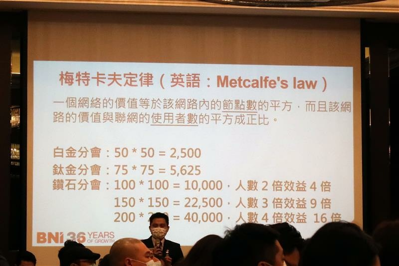 bni 商會 台北 華榮分會 早餐會 023.jpg