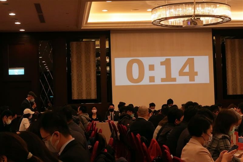 bni 商會 台北 華榮分會 早餐會 035.jpg