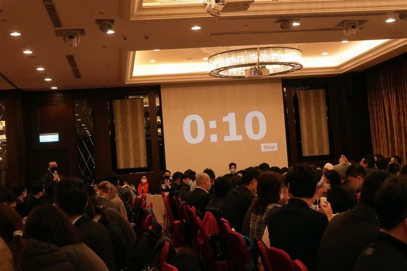 bni 商會 台北 華榮分會 早餐會 043.jpg