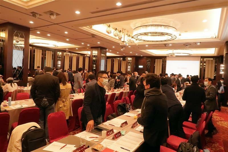 bni 商會 台北 華榮分會 早餐會 059.jpg