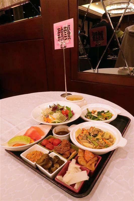 bni 商會 台北 華榮分會 早餐會 063.jpg