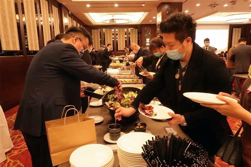 bni 商會 台北 華榮分會 早餐會 062.jpg