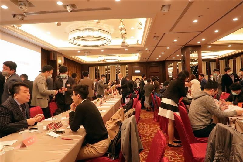 bni 商會 台北 華榮分會 早餐會 066.jpg