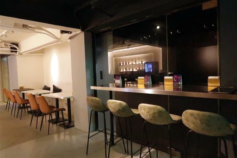 信義安和酒吧  爛泥 ooze bar 通化街004.jpg