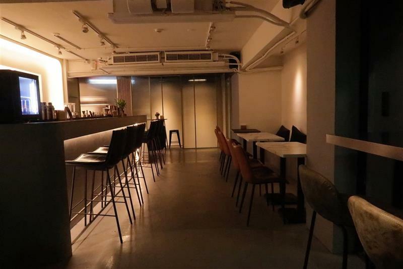 信義安和酒吧  爛泥 ooze bar 通化街006.jpg