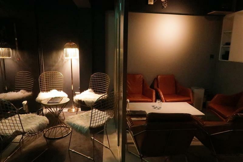 信義安和酒吧  爛泥 ooze bar 通化街001.jpg
