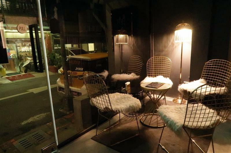 信義安和酒吧  爛泥 ooze bar 通化街002.jpg