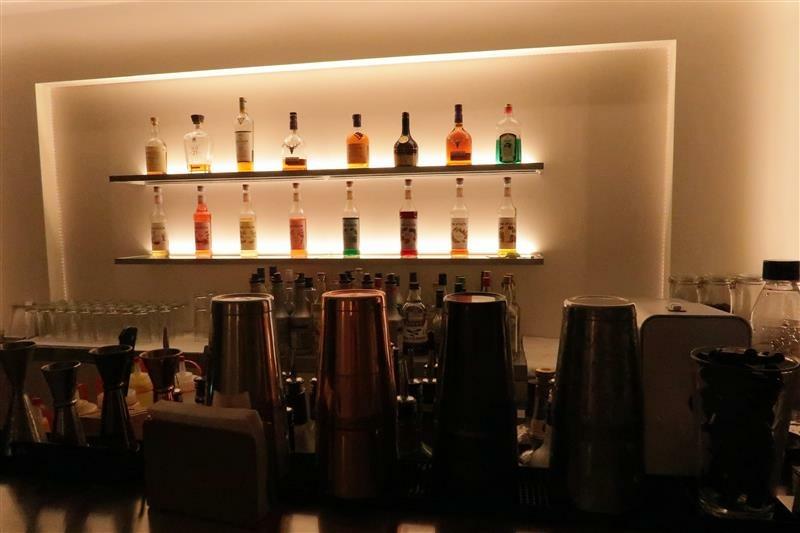 信義安和酒吧  爛泥 ooze bar 通化街008.jpg