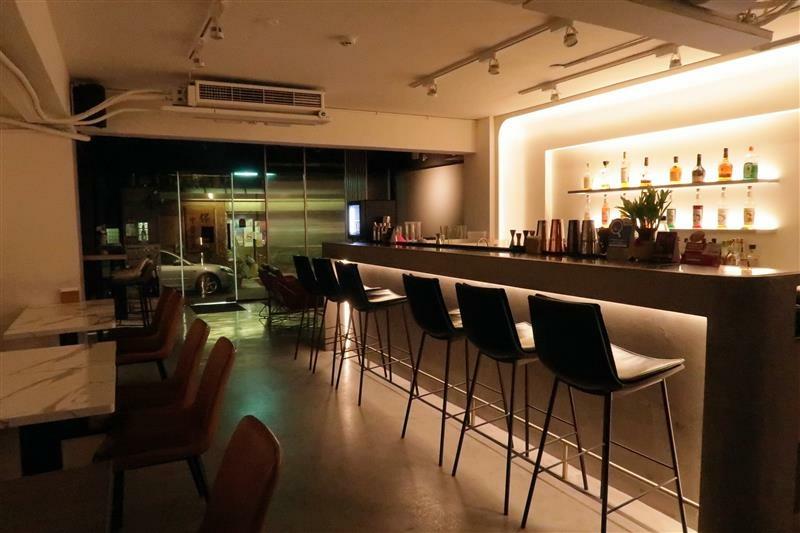 信義安和酒吧  爛泥 ooze bar 通化街007.jpg