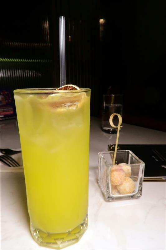 信義安和酒吧  爛泥 ooze bar 通化街026.jpg